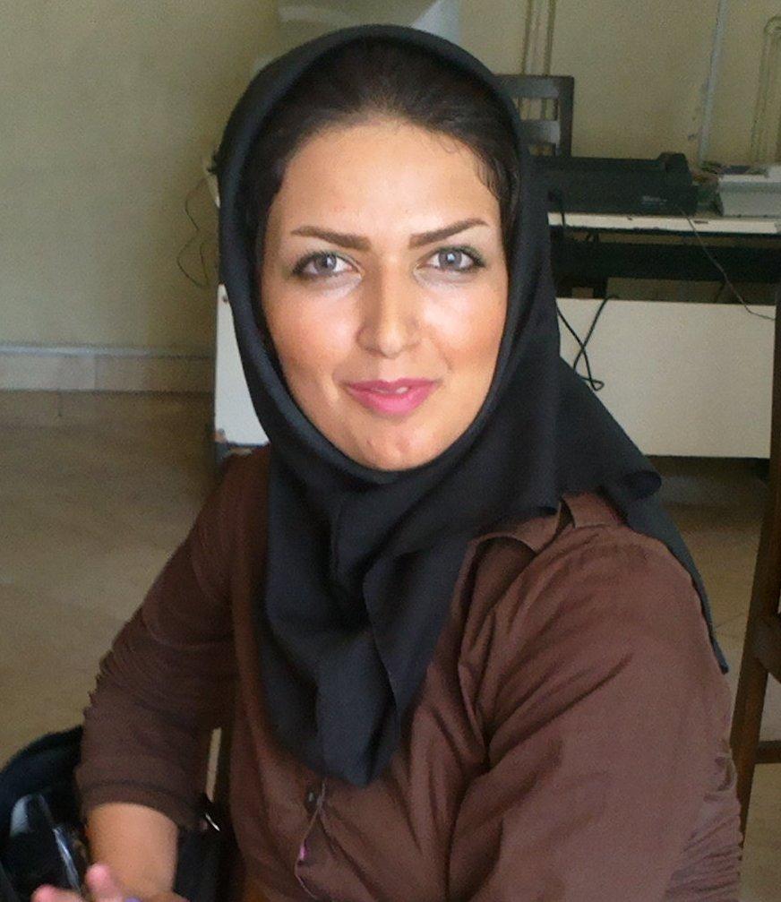 مشهد هزينه ازدواج آسان ازدواج موقت مشهد - Bing images