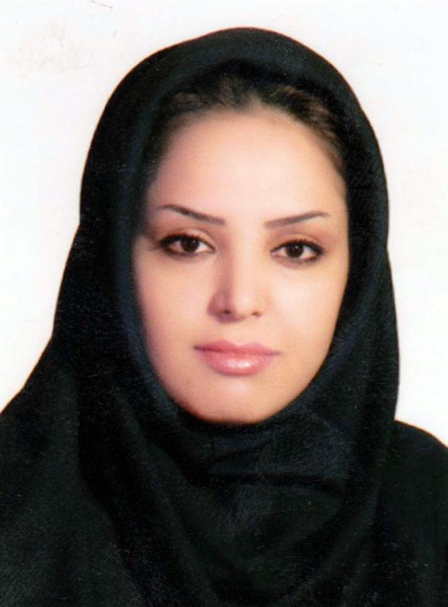 عکس زنان صیغه ای شیراز